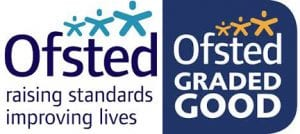 ofsted_graded_good-2